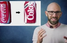 why-coke-tried-to-switch-to-new-coke