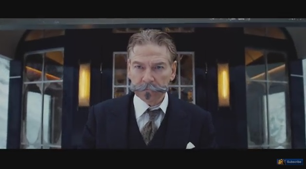 Murder On The Orient Express Summary